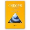 Cheops - Die Wahrheit der großen Pyramide