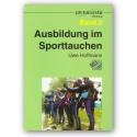 DIVEMASTER WORKSHOP Ausbildung Bd. 2