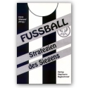 Fussball – Strategien des Siegens