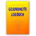 Gesundheits-Logbuch