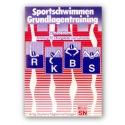 Sportschwimmen –  Grundlagentraining