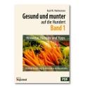 Gesund und Munter Band 1 - PDF Download