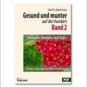Gesund und Munter Band 2 - PDF Download