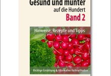 Gesund und Munter Band 2 - PDF Download