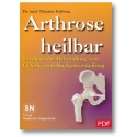 Arthrose heilbar - PDF Download