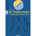 Die 7 Goldenen Drachen - Level 1 - PDF Download