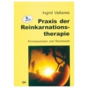 Praxis der Reinkarnation - PDF Download