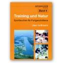 DIVEMASTER WORKSHOP Training und Natur Bd. 4