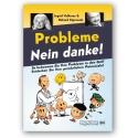 Probleme - Nein danke! - Buch