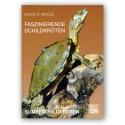 Faszinierende Schildkröten - Sumpfschildkröten