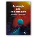 Astrologie und Reinkarnation - Buch