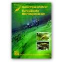 Unterwasserführer Europäische Binnengewässer