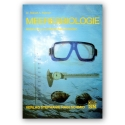 Meeresbiologie - Anleitung zu praktischen Arbeiten