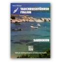 Tauchreiseführer Sardinien
