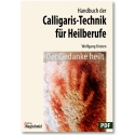 Handbuch der Calligaris-Technik - PDF Download