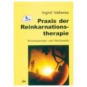Praxis der Reinkarnationstherapie - Buch
