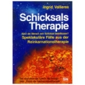 Schicksalstherapie - PDF Download