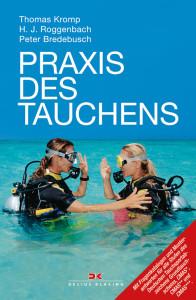 51559-Praxis-des-Tauchens.indd
