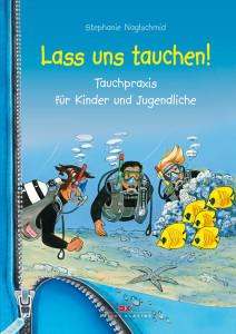 75801-BU-Lass-uns-Tauchen.indd