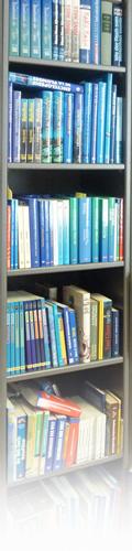 Buchwand1-web