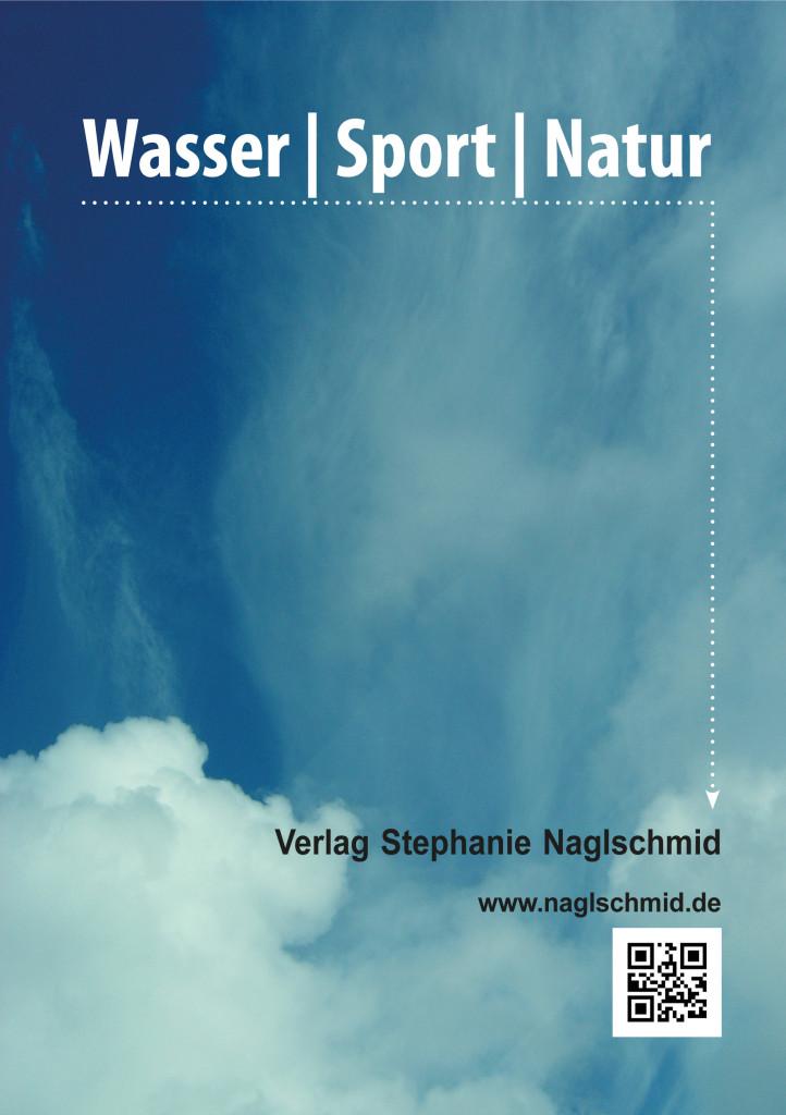 Katalog-VSN-2014-web