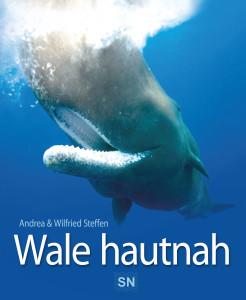 Wale-hautnah-TITEL OK.indd