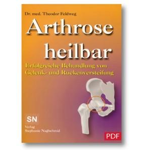 arthrose-PDF