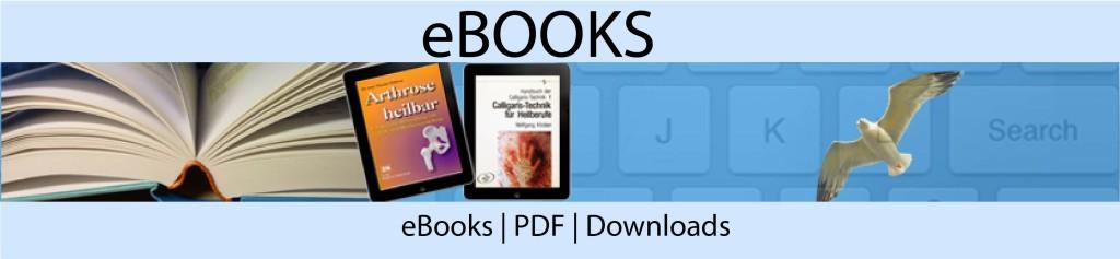 eBooks-gross