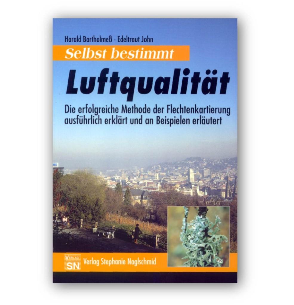luftqual