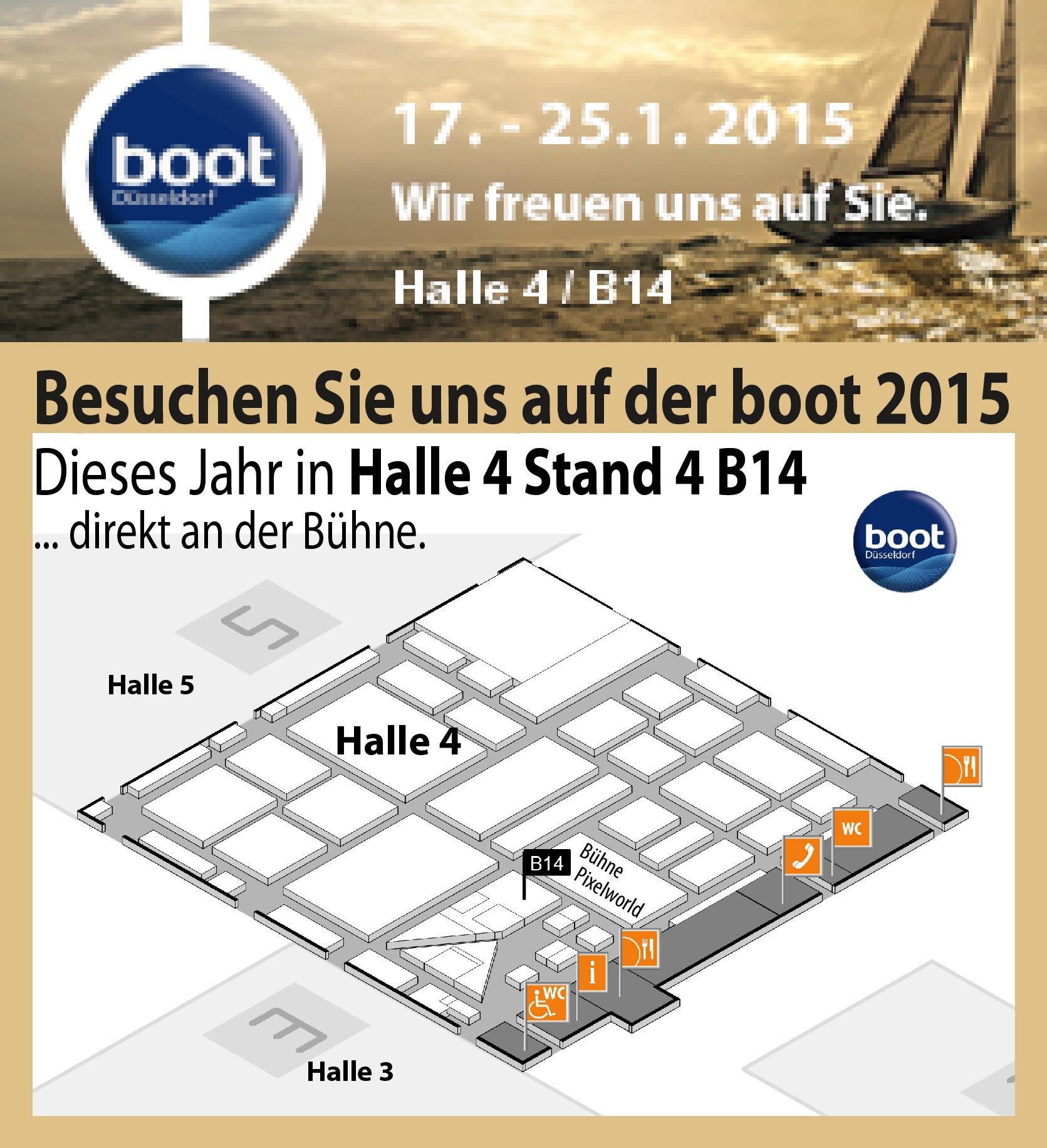 boot-stand-messeplan2