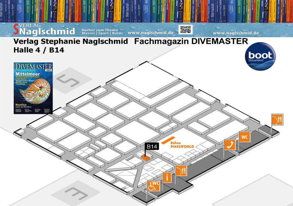 boot hallmap_2016-Naglschmid_Naglschmid