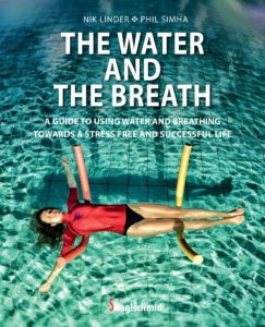 THE WATER AND THE BREATH